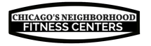 CHICAGO'S NEIGHBORHOOD FITNESS CENTERS
